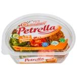 Petrella Pico-Pralinen 100g