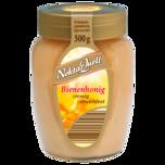 Nektarquell Bienenhonig cremig streichfest 500g
