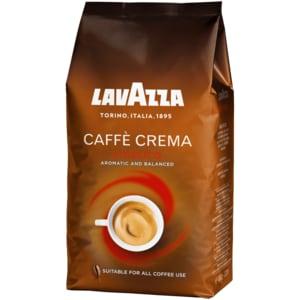 Lavazza Caffè Crema Classico 1kg