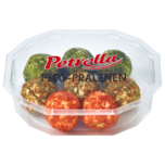 Petrella Pico-Pralinen Freshpack 100g
