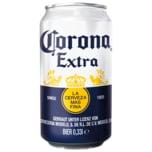 Corona Extra 0,33l