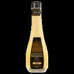 Kühne Condimento Balsamico Bianco 0,5l