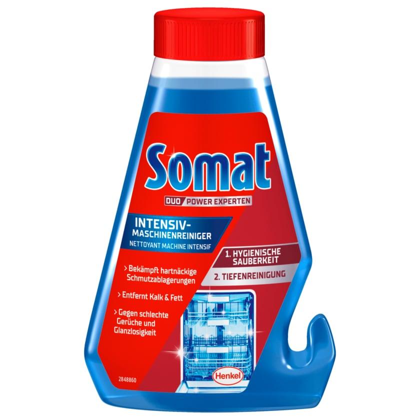 Somat Maschinen-Reiniger 250ml