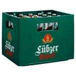 Lübzer Export 20x0,5l