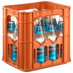 Selters Classic Glasflasche 12x0,7l