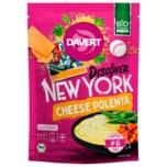 Davert Discover New York Cheese-Polenta 130g