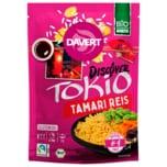 Davert Discover Tokio Tamari Reis 125g