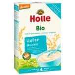 Holle Bio Vollkorngetreidebrei Hafer 250g
