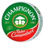 Käserei Champignon Camembert Rahm 125g