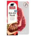 Block House Rib-Eye Steak 200g