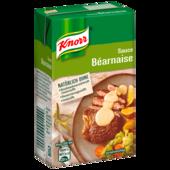 Knorr Sauce Béarnaise 250ml