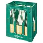 St. Leonhards Quelle Medium 6x1l