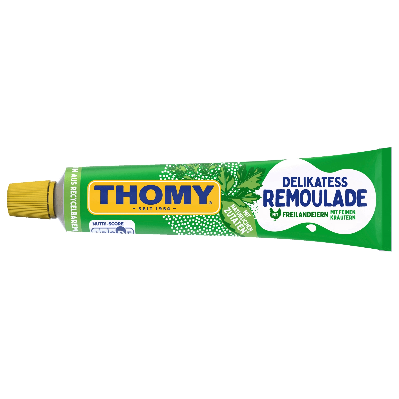 THOMY Remoulade 200ml