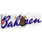 Bahlsen Messino edelherb 125g