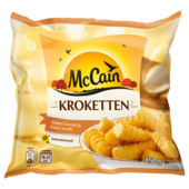 McCain Kroketten 450g