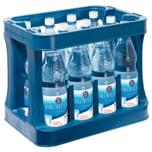 Brohler Mineralwasser Classic 12x1l