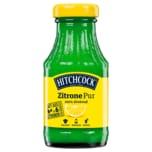 Hitchcock Zitronensaft 100% Direktsaft 0,2l
