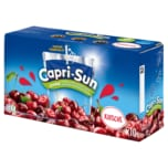 Capri-Sun Kirsche Multipack 10x200ml