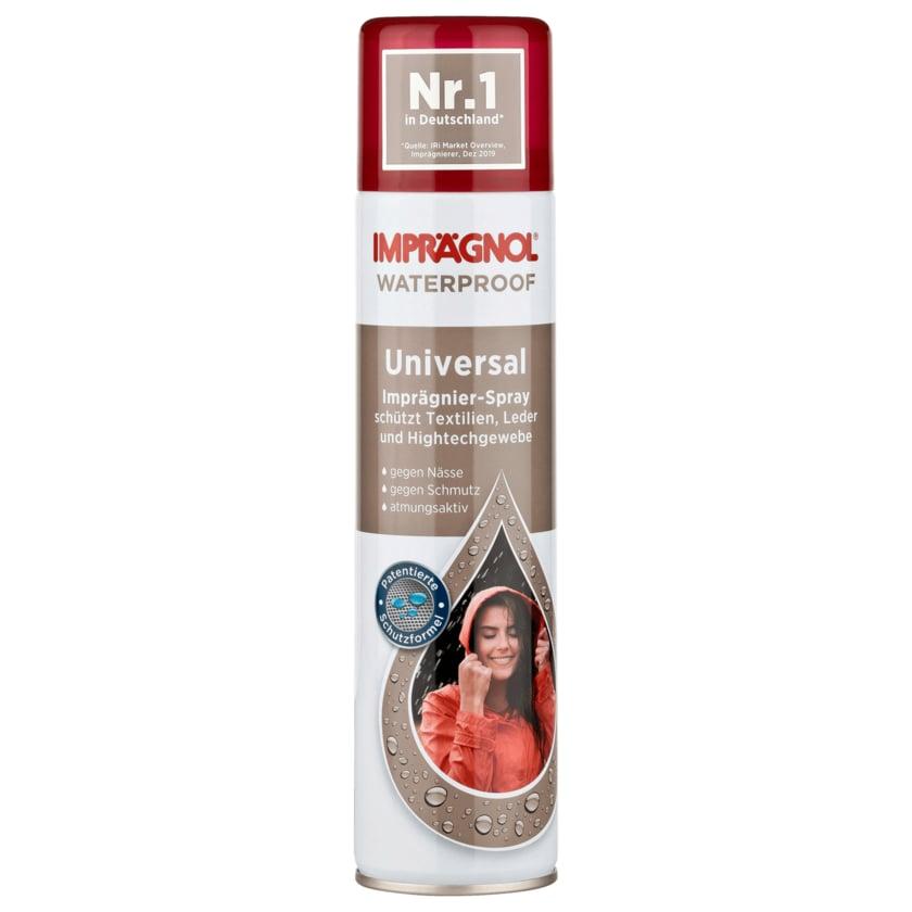 Impraegnol Spray 400ml