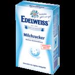 Edelweiss Milchzucker 500g
