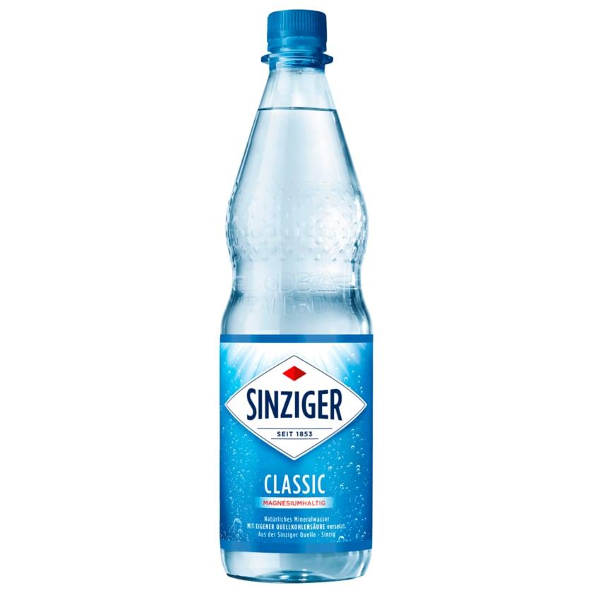 Sinziger Classic 1l