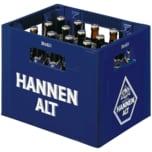 Hannen Alt 20x0,5l