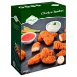 Mekkafood Chicken Tenders 450g