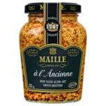 Maille Körniger Senf nach alter Art 200ml