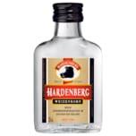 Hardenberg Weizenkorn 0,1l