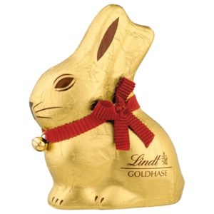 Lindt Goldhase 200g