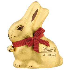 Lindt Goldhase 100g