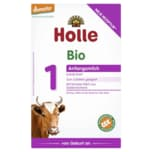 Holle BioAnfangsmilch 1 400g