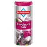 Bad Reichenhaller KnoblauchSalz mit Folsäure 90g