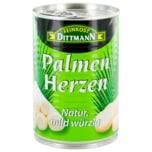 Feinkost Dittmann Palmenherzen 220g