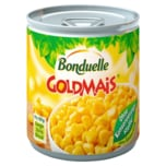 Bonduelle Goldmais 140g