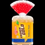 Kronenbrot Vollkorn Toast 250g