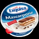 Exquisa Mascarpone 250g