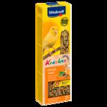 Vitakraft Kräcker Honig-Sesam Kanarien 2 Stück