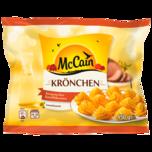 McCain Krönchen 450g