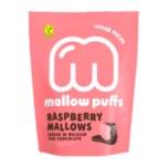 Mallow Puffs Raspberry Mallow vegan 100g