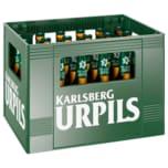 Karlsberg UrPils 24x0,33l
