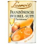 Lacroix Französische Zwiebelsuppe 400ml
