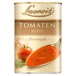 Lacroix Tomatensuppe Provençale 400ml