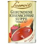 Lacroix Ochsenschwanzsuppe 400ml