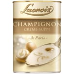 Lacroix Champignon-Crèmesuppe 400ml