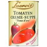 Lacroix Tomaten-Cremesuppe Pomo d'oro 400ml