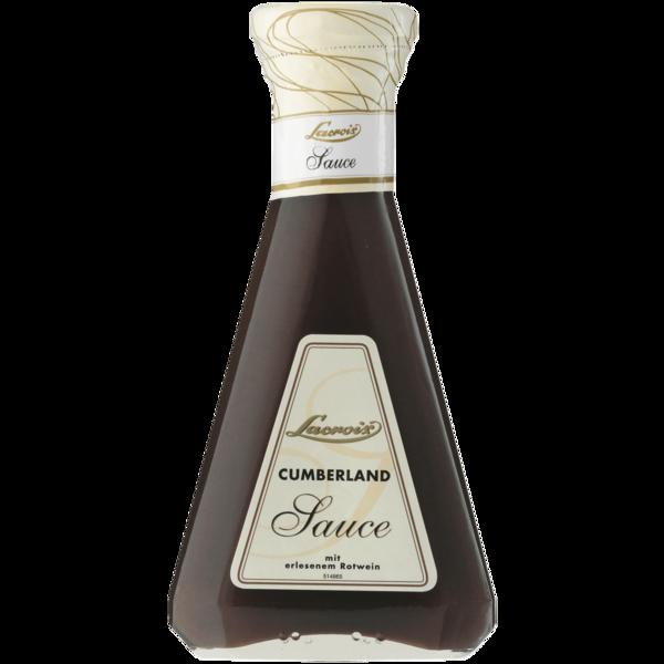 Lacroix Cumberland Sauce 200ml