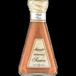 Lacroix Cocktail-Sauce 200ml