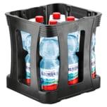 Krumbach Mineralwasser Classic 9x1l