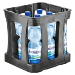 Krumbach Mineralwasser Medium 9x1l
